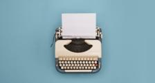 E-mails & writing