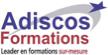 adiscos-formation