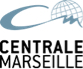 centrale-marseille