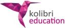 kolibri-education