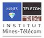 mines-telecom