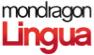 mondragon-lingua