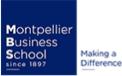 montpellier-business-school