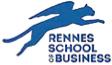 rennes-business-school