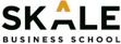 skale-business-school