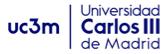 universite-carlos-3