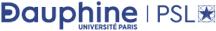 universite-paris-dauphine